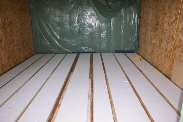 summer house flooring insulation find your dream. Black Bedroom Furniture Sets. Home Design Ideas